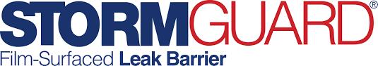 stormguard_logo
